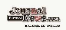Jesus BernalNoticias