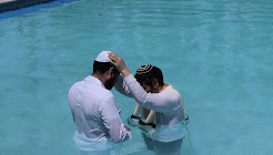 Tora Oral y los nuevos Judíos
