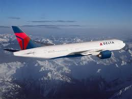 Delta Extranet - flight and hotel online guide