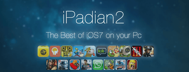 Zapya for mac pc By Ipadian Android Emulator