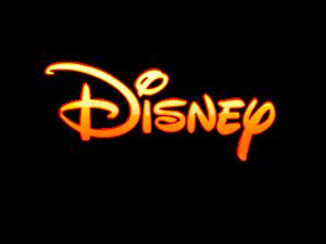 Revistas Disney