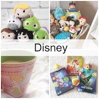 Disney Posts