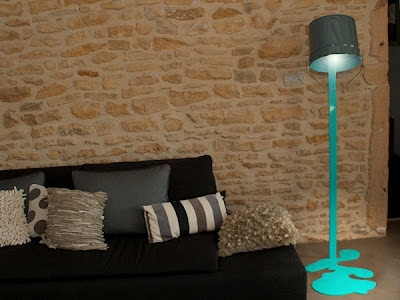 Dripping-lamp-1