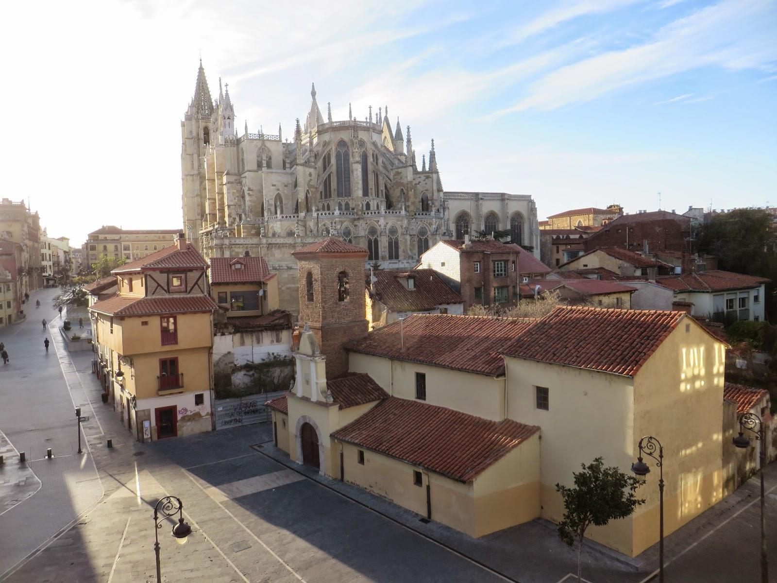 Si busca Empresa para, reformas integrales de viviendas y tejados en León, le ofrecemos presupuestos sin compromiso