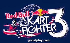 Download Red Bull Kart Fighter 3 for Android Free