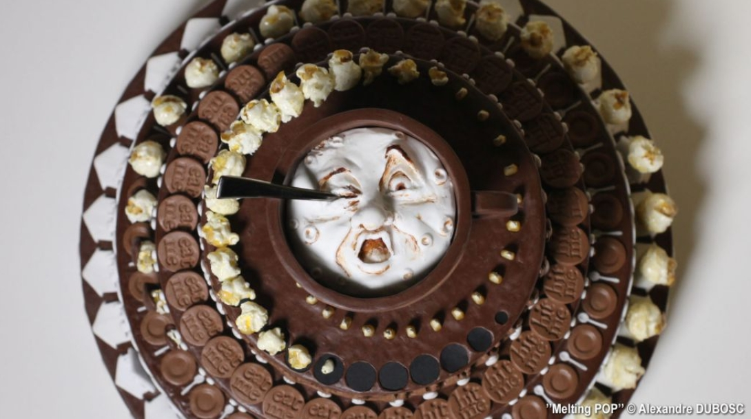 02-Alexandre-Dubosc-Delicious-Looking-Food-Art-with-Zoetrope-Animations-www-designstack-co