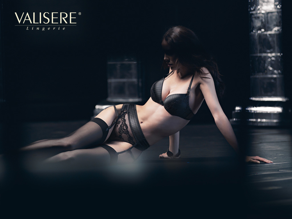 Lingerie HQ Wallpapers