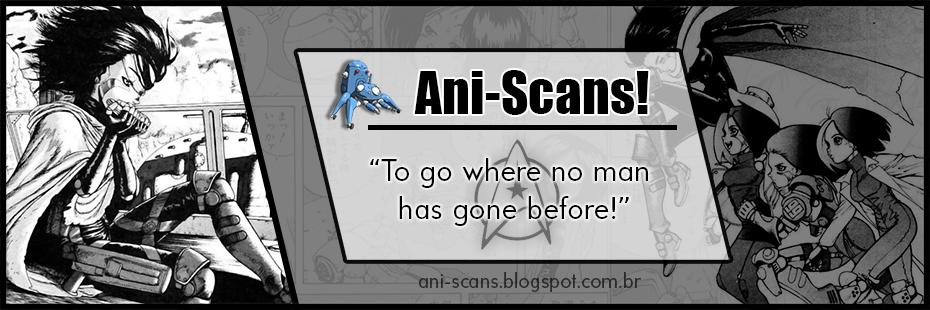 Ani-Scans!