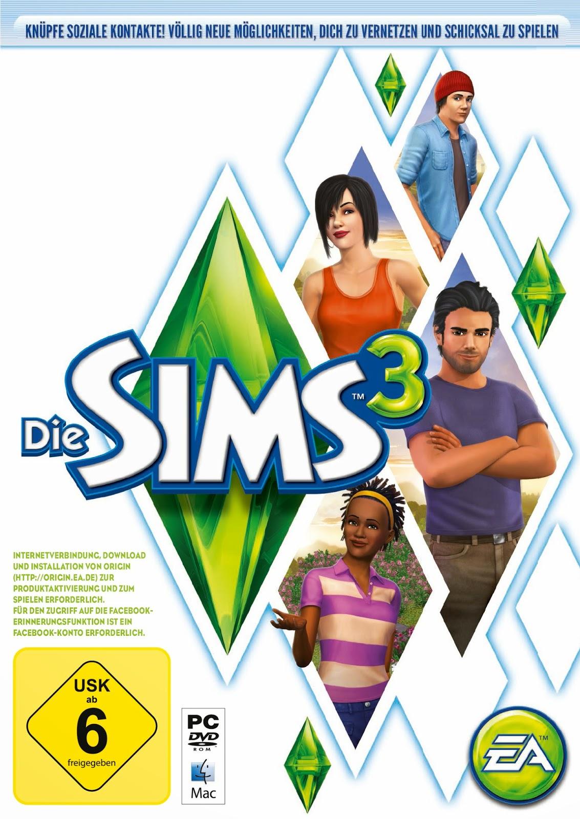 http://www.amazon.de/Die-Sims-Mac-Origin-Code/dp/B008MAQ6LM/ref=sr_1_2?ie=UTF8&qid=1405939101&sr=8-2&keywords=die+sims+3