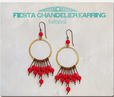 http://www.erinsiegeljewelry.blogspot.com/2013/08/fiesta-chandelier-earring-tutorial.html