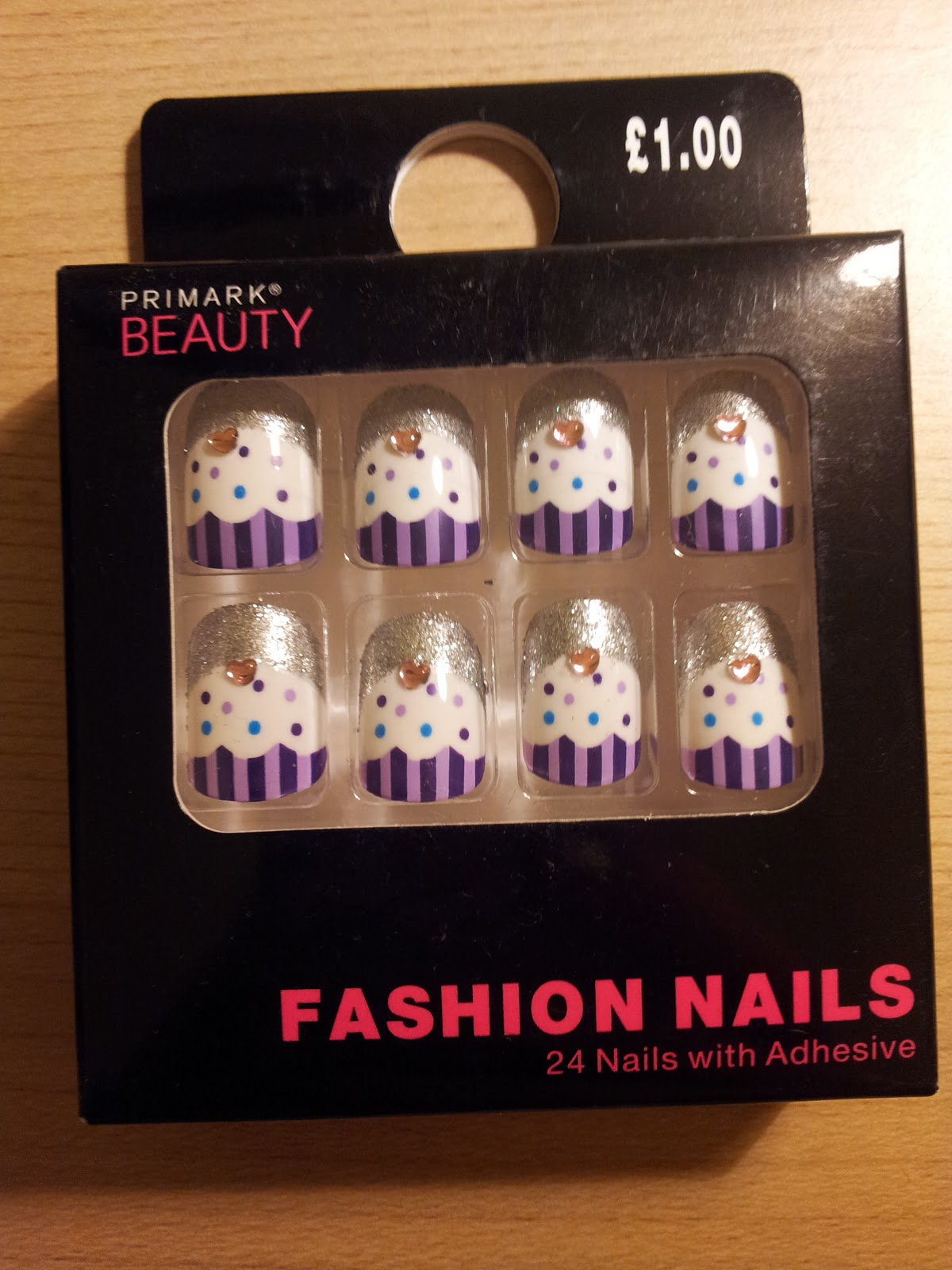 nail designs 2013 joy studio design gallery best design