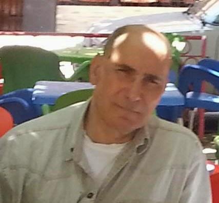 Jibril Daho