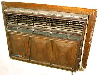 Asal Usul Sejarah AC atau Air Conditioner (pendingin Ruangan)