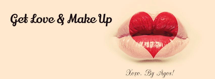 Get Love & Make Up