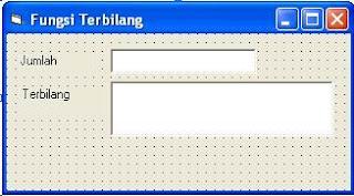 fungsi+terbilang+pada+visual+basic+6 - Fungsi Terbilang Pada Visual Basic 6.0