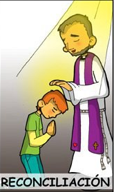 Confesion a mi marido - 3 part 4