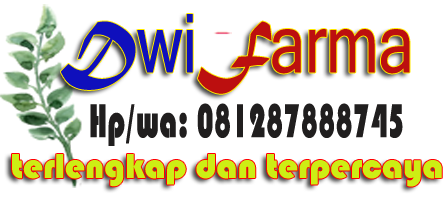 Samsu Super Oil - Obat Kuat Oles Promo Murah 081287888745