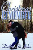 Our Romance Novels