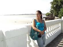 Colonia de Sacramento Uruguay 2011