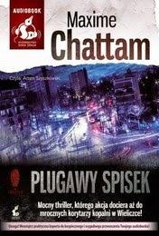 http://lubimyczytac.pl/ksiazka/197074/plugawy-spisek