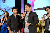 Kotha Janta Movie Audio Release function Photos-thumbnail-1