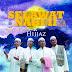 Hijjaz - Selawat Nabi, Vol. 2 - Album (2015) [iTunes Plus AAC M4A]