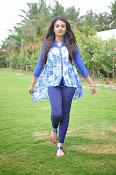 Nikitha Narayan glam pics-thumbnail-7