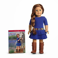http://www.amazon.com/American-Girl-2013-Saige-Paperback/dp/B00AVMTQAC?tag=thecoupcent-20