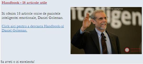 http://www.traininguri.ro/wp-content/uploads/2013/11/handbook_daniel_goleman_extreme_training.pdf