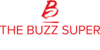 The Buzz Super