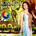 Monarca by Rashis Textile Summer Lawn 2014-15 | Monarca Summer Lawn Vol-1, Vol-2, Vol-3