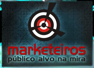 seuprojeto.com