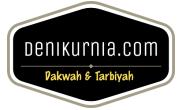 DENIKURNIA.COM