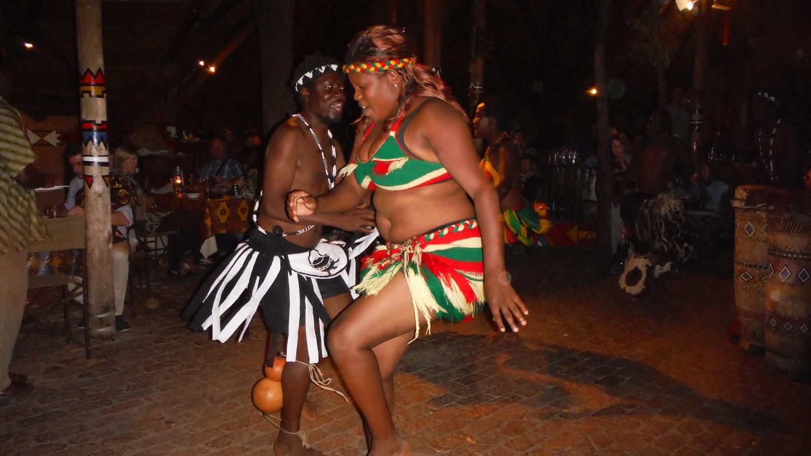 Mehndi Traditional Dance In Zimbabwe : Shila botswana july