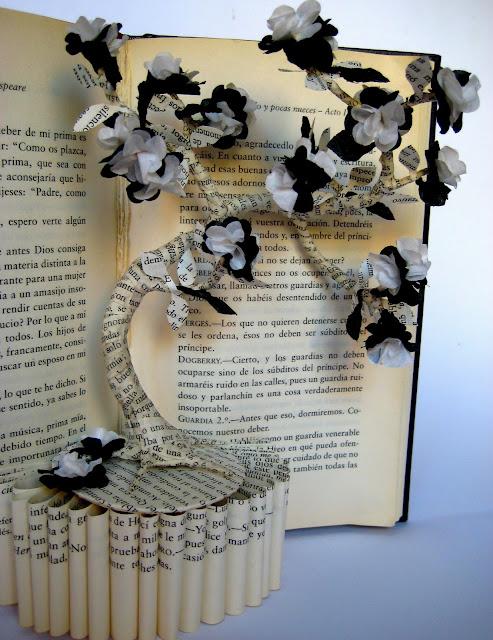 libro-intervenido-o-libro-de-artista