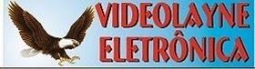 Videolayne Eletrônica