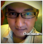 ThisIsAzam