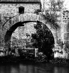 Arco di Marcantonio