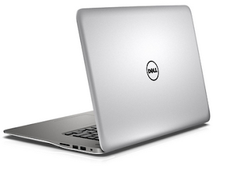 Dell Inspiron 7548 i5 5th gen 6GB Ram Laptop Specification BD