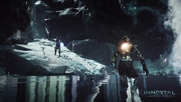 immortal-unchained-pc-screenshot-dwt1214.com-3