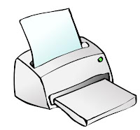 Will My Printer Work With Windows 8?