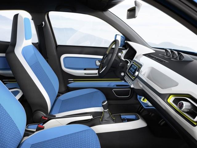 Volkswagen Taigun 2012