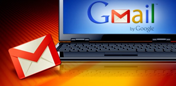 Google Release New Tool for Online Security, Google Security updates, Google mail, gmail security, secure your email accounts, how to secure emails, best email service providers, email security, Google online security, online security tips, security of your accounts, email hacked? what to do now?, email got hacked