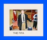 EL FIFA
