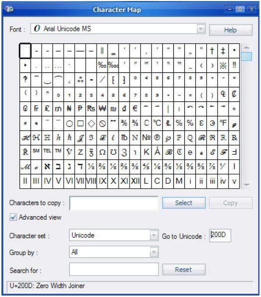 [Image: character_map.jpg]