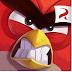 Angry Birds 2 v2.0.1 Mod