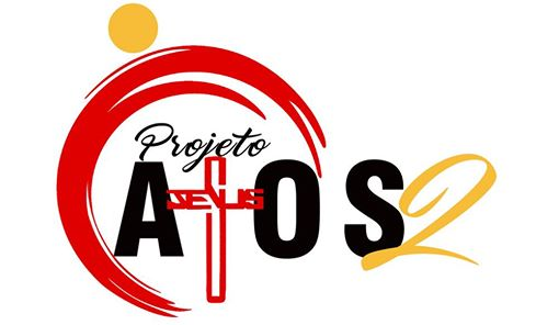 Associação Projeto Atos 2