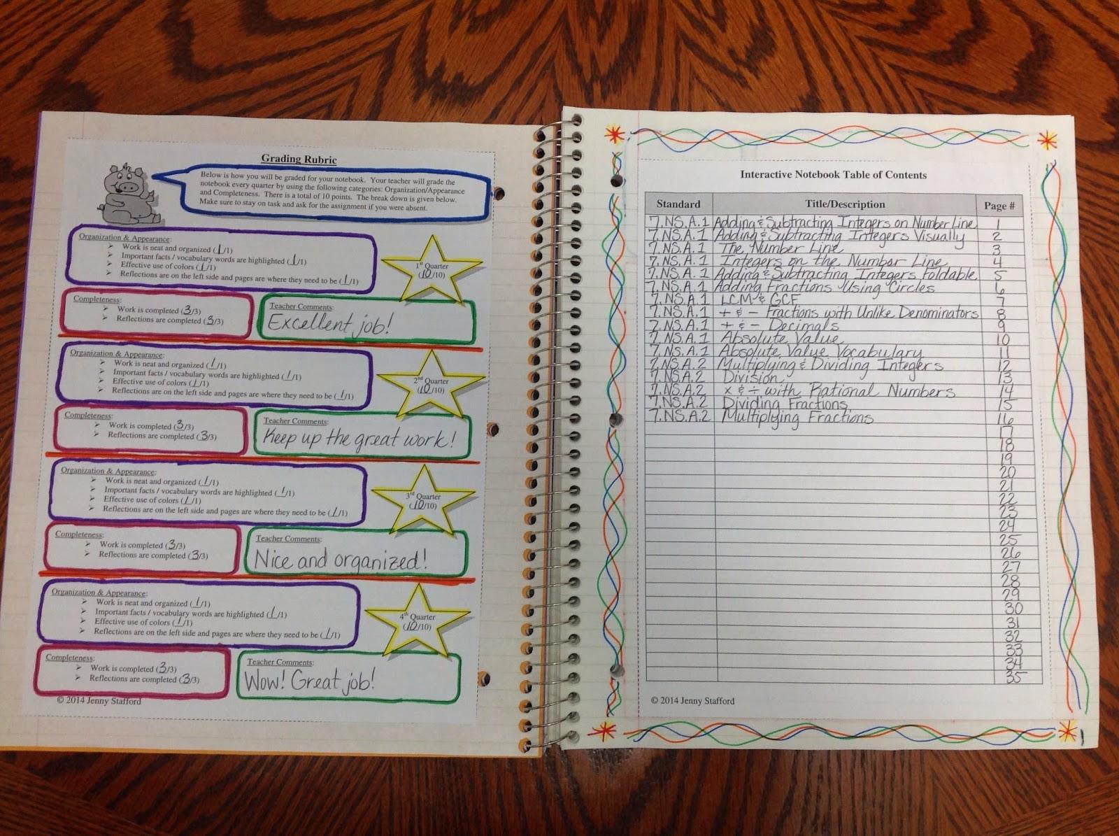 Modern 6th Grade Math Online Pictures - Math Worksheets - modopol.com