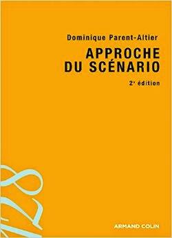 apprendre+à+écrire+un+scénario