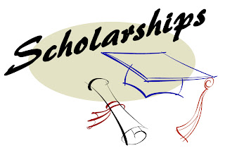 Scholarship grant Details as well as Certification